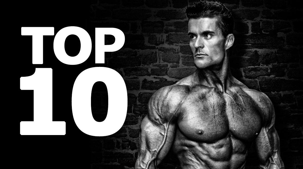 top_ten_exercises