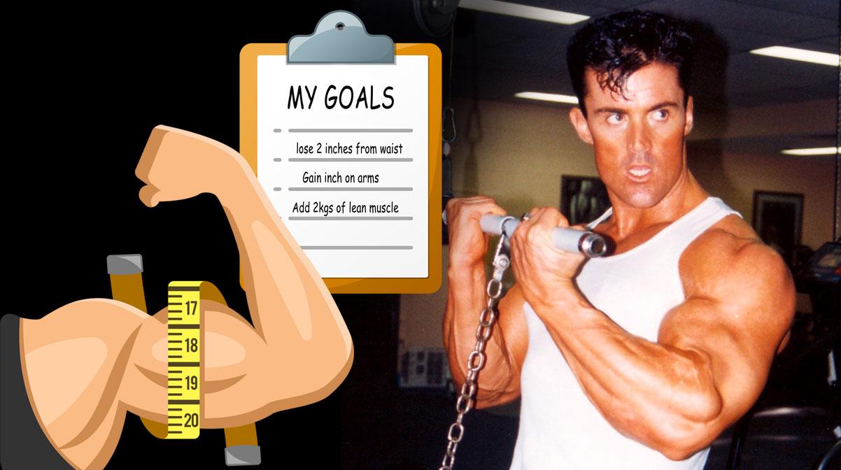 workout_success_plan