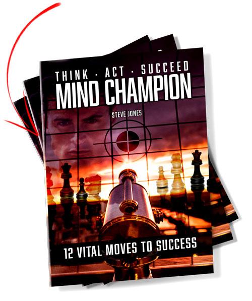 mind_champion