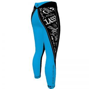 womens fitword leggingsBB6 Home