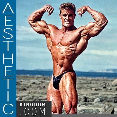 aesthetic_kingdom_06