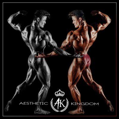 aesthetic_kingdom_09