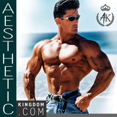 aesthetic_kingdom_24