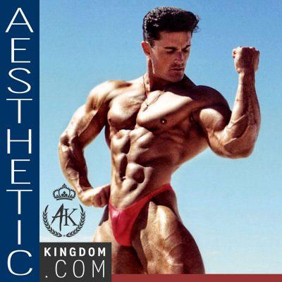 aesthetic_kingdom_28